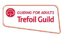 Malvern Trefoil Guild