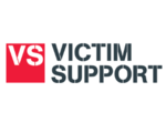 Victim Support Volunteers
