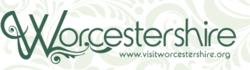 Visit Worcestershire