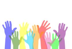 Malvern Hills Volunteering - Malvern Hills Volunteering
