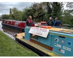 Worcester Canal Group