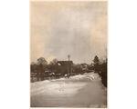 The Story of Wedderburn Road