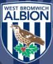 Albion Foundation Football Camps