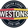 Westons Cider Visitor Centre, Scrumpy House Restaurant and Bottle Museum Tea Room