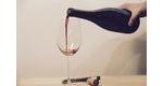 Great Malvern Wine Society - Monthly Tasting