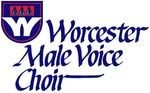 Worcester Male Voice Choir