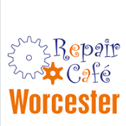Repair Cafe Worcester