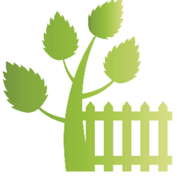 Worcestershire Fencing, Gardens and Grounds