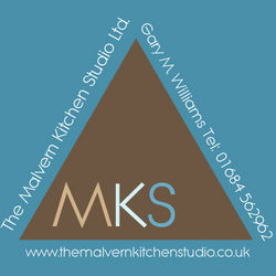 The Malvern Kitchen Studio Ltd