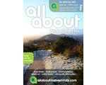 All About West of the Hills Dec/Jan 15