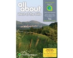 All About West of the Hills June/July 2017
