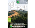 All About West of the Hills June/July 2014