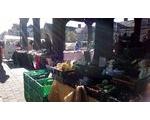 Ledbury Market Days