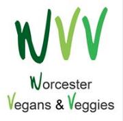 Worcester Vegans & Veggies