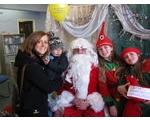 All About Malvern Dec/Jan 2014