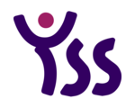 Volunteers Required : YSS