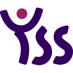 Volunteers Required : YSS -