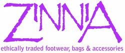 Zinnia Shoe Boutique