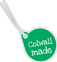 Colwall Made