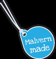 Malvern Made